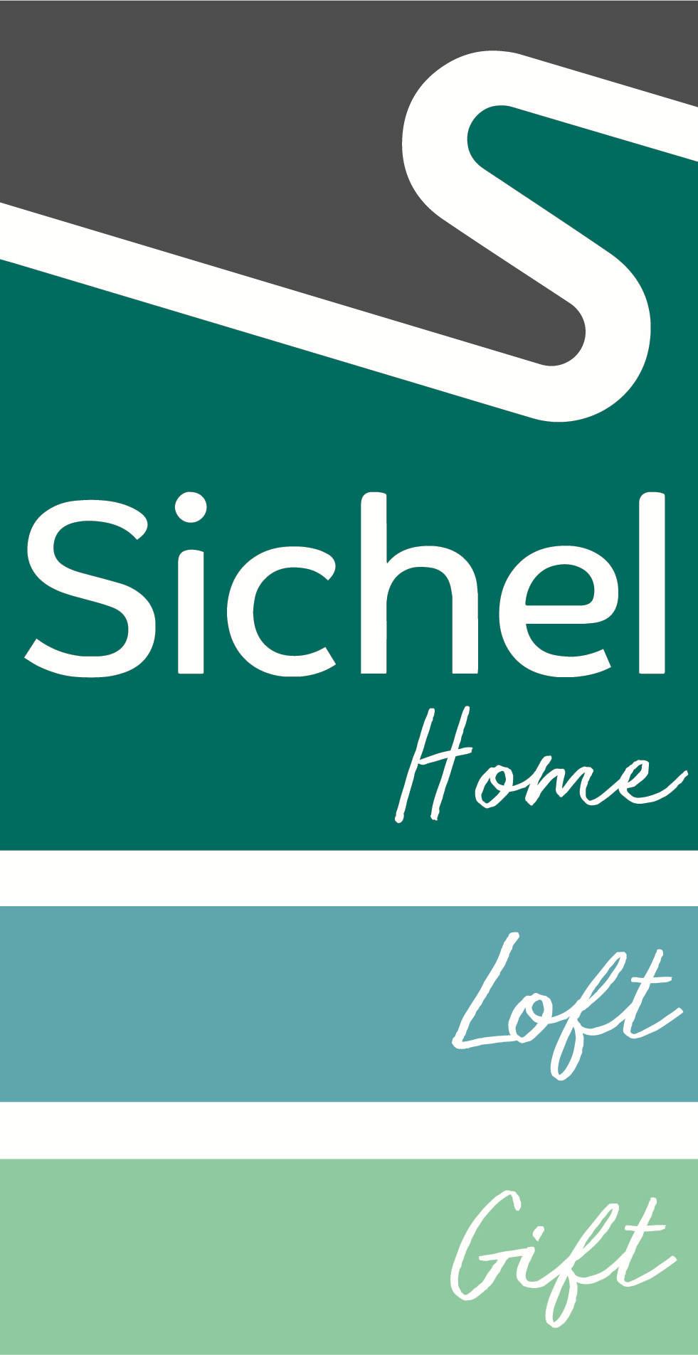 Logo Sichel